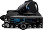 Cobra CB Radio Bluetooth Wireless Technology 29LXBT