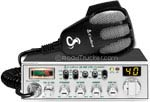 Cobra Classic 40 Channel CB Radio NightWatch 29NWLTD