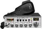 Cobra 40 Channel Mobile CB Radio, Delta Tune 29LTDCLASSIC
