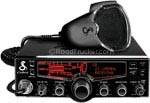 Cobra CB Radio NOAA Weather 4-Color LCD Display 29LX