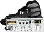 Cobra Classic CB Radio NightWatch Display 25NWLTD
