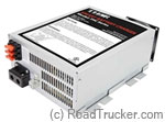 24 Volt 3 stage Battery Charger AC-DC Converter