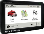 Rand McNally RVND7730 RV Navigation GPS 7 inches