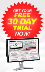 JJ Keller FleetMentor FREE 30 DAY Trial