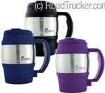 20oz. Bubba Mug, Classic Assorted Colors