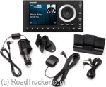 OnyX Plus SiriusXM Radio Receiver - Car & Truck Kit