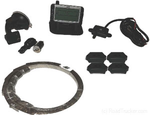 TST507INT4 Kit
