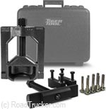 Heavy Duty Driveline Service Kit