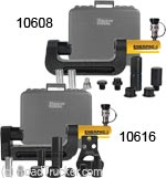 Hydraulic Wheel Stud Service Kit
